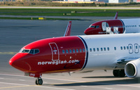 Norwegian_taxi_2