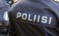 Poliisi_puku