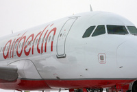 airberlin_nose