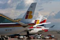 Iberia_tails