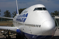 Transaero_747_1