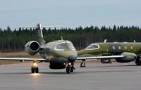 Learjet_35_1
