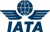 IATA_logo