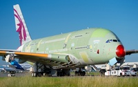 qatar_a380net_airbus