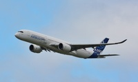 A350_lebourgetnet_eads