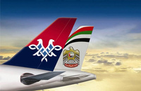 AirSerbia_tail_1