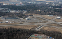Malmin-lentoasema-ilmasta_3