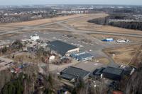 Malmin-lentoasema-ilmasta_4