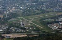 Malmin-lentoasema-ilmasta_5