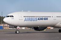 Airbus_A340_600_FWWCA_1