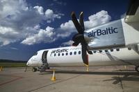 q800_2_airbaltic
