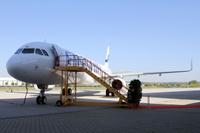 A321ER_1