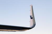 A321ER_3