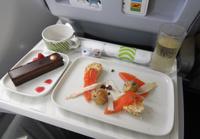 Finnair_ateriat_2