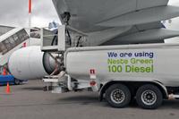 biopolttoaine_tankkaus_1