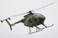 md500_net_puolustusvoimat