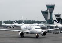 Finnair_shorthaul_2