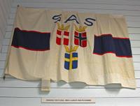 SAS_lippu_1946