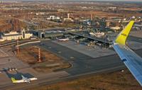AirBaltic_Riga_airport_1