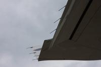 aircraft_lightning