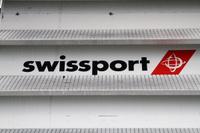 Swisport_portaat_1