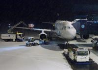 Finnair_Rovaniemi_1