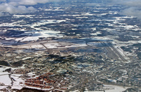 EFHK_airport_winter_1