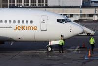 Jettime_JTV_4