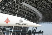 Aeroscopia_Concorde_3