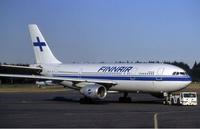airbus_a300_finnair_wikimedia_udo_haafke