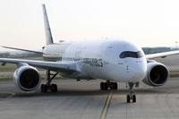 A350_FLT_2