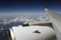A350_FLT_3