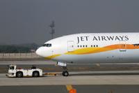 Jet_airways_nose_1