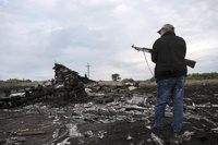 MH17_3_OSCE