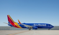 southwest_heartone_1