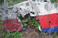 MH17__cockpitwindow_dutchaviationsafetyboard