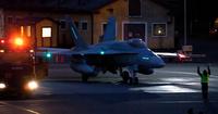 Hornet_dark_ilmavoimat