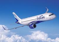 Indigo_A320neo_1