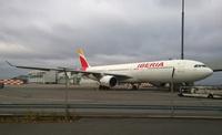 Iberia_a330_vantaa