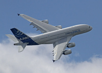 A380_ownthesky_1