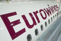 Eurowings_logo-1