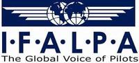 IFALPA_logo