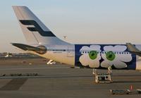 Finnair_Marimekko_tail_LTO_1