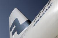 A330_tail_close