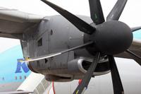 A400M_engine