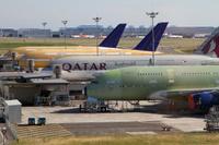 A380_TLS_close_1