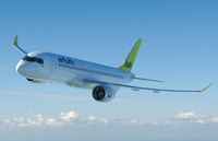 AirBaltic_CS300_1