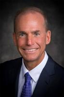 Muilenberg_Boeing_CEO