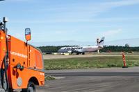 HEL_RWY_lem_ja-Finnair