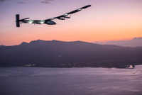 SI2_Solar_Impulse_2_RTW_7th_Flight_Nagoya_to_Hawaii_landing_revillard_05828